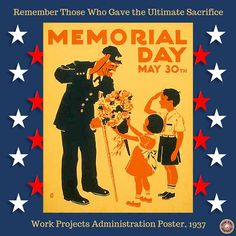 garfield memorial day speech