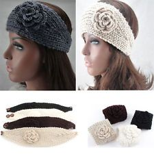 5e7a8735725 11 Best Hair Accessories images