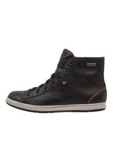 Der begleitet dich auf allen Wegen. Viking ENERGETIC GTX - Sneaker - black für 143,95 € (18.11.15) versandkostenfrei bei Zalando bestellen.