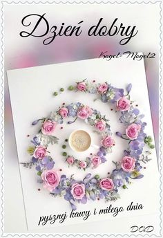 Decorative Plates, Pray, Tatoo