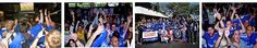 orange county fc blues supporters - Google Search