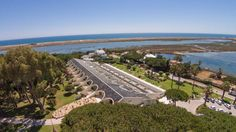 Quinta do Lago Country Club, Almancil, Portugal. Search command in Amadeus: HLHOFAO