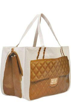 8d762250f63 40 images succulentes de Sacs   Bags ♥