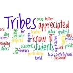 Tribes Blog page: Read blogs with strategies, insights, and testimonials from Tribes trainers around the world!