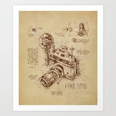 Buy Moment Catcher by Enkel Dika as a high quality Art Print. Worldwide shipping available at Society6.com. Just one of millions of products available.