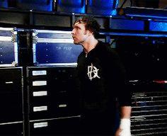 I love his cute little dances. I love him more <3 <3 <3