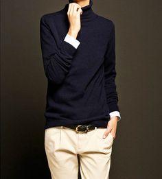Renkli Rahatlık: Chino Pantolonlar - http://mucco.net/renkli-rahatlik-chino-pantolonlar.html