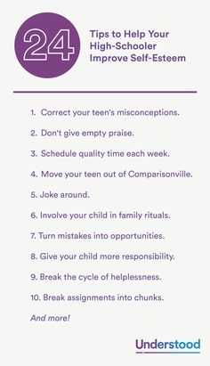Try Parenting Coach for expert tips to help your child with learning and attention issues improve self-esteem, learn to self-advocate, handle frustration and more! Click each tip for helpful information. Kids Daycare, Daycare Ideas, Therapy Tools, Play Therapy, Special Educational Needs, Parent Coaching, Building Self Esteem, Teaching Techniques, Spectrum Disorder
