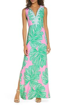Carlotta Maxi Dress Tulip Skirt, Dress Lilly, Lace Sheath Dress, Fit Flare Dress, Nordstrom Dresses, Plus Size Dresses, Lilly Pulitzer, Clothes For Women, Work Clothes