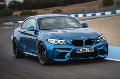 BMW-M2-images-13.jpg (1900×1265)
