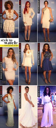 looks-famosas-especial-roberto-carlos2014