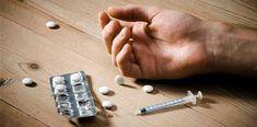 Madde bağımlılığından tedavi görenlerin sayısı 2004-2016 yılları arasında 25 kat arttı. 2 yıl önce 265 bin kişi kliniklere başvurdu. 15 yaş altı uyuşturucu tedavisi görenlerin sayısı yüzde 92 yükseldi. Türkiye'deki uyuşturucu ve madde bağımlılığının tehlikesinin yıllar geçtikçe büyüdüğünü gözler önüne serdi. 2004 ile 2016 yılları arasında madde bağımlılığı ve uyuşturucu kullanımı nedeniyle tedavi görenlerin oranı …