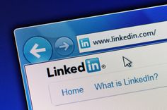 awesome 10 LinkedIn Inbound Marketing Tips to Grow Your Social Reach Inbound Marketing, Content Marketing, Online Marketing, Social Media Marketing, Internet Marketing, Marketing Quotes, Online Advertising, What Is Linkedin, Linkedin Job