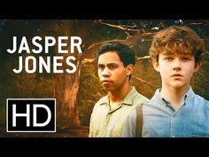 Jasper Jones (2017) Full Movie Streaming HD