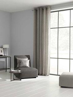 Pratique- 20 trucs de pro pour l'habillage de #fenêtres - Décormag Rideaux pour sdj