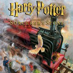 Incredible!    #HarryPotter #Harry_Potter #HarryPotterForever #Potterhead #harrypotterfan #jkrowling #HP