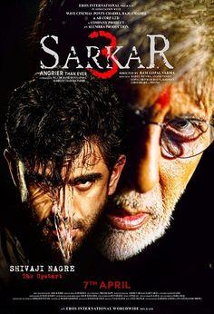 free hd hindi movies direct download