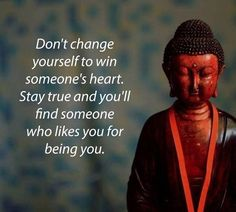 50 Best Buddha Quotes That You Should Read - PositiveBear Best Buddha Quotes, Buddha Quotes Inspirational, Buddhist Quotes, Spiritual Quotes, Wisdom Quotes, True Quotes, Words Quotes, Inspiring Quotes, Positive Quotes