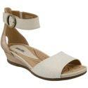 Earth Shoes Hera   Women's Ankle Bootie Sandal   Earth Brands Footwear