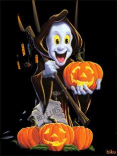 happy halloween pictures modern halloween halloween scene halloween face halloween town halloween images spirit halloween halloween witches