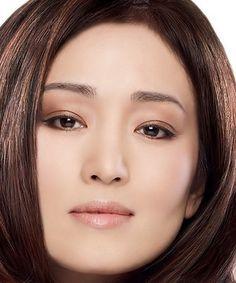 """Résultat de recherche d'images pour """"Gong Li"""""""