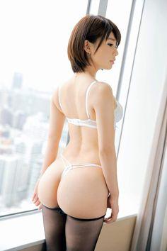 heaven's hip   kool0001: 巨乳おっぱいエロ過ぎwオトナ女子AVランキング : 画像ナビ!