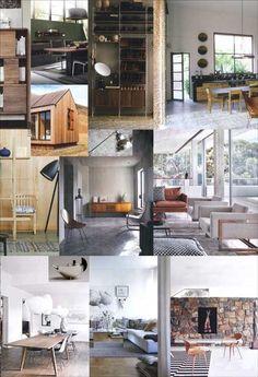 Next Interior Trend A/W 2016/2017