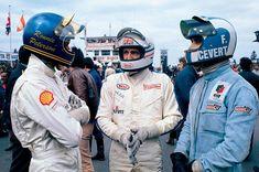 Bell Helmet, Gilles Villeneuve, F1 Drivers, Indy Cars, Sport Motivation, F 1, Sport Wear, Formula One, S Girls