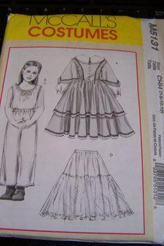 131 Best Civil War Girls Dresses Images Historical Clothing