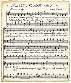 photograph about Christmas Caroling Songbook Printable called 76 Simplest Xmas Sheet Tunes Printable shots inside of 2012