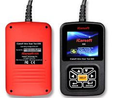 obd ii scanner ford expedition
