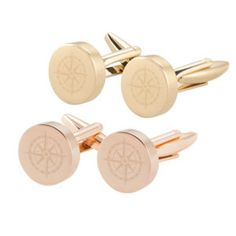 viking compass Cufflinks viking compass Cufflinks For Wedding,For Groom For Husband gift for women gift for men For Dad Jewelry