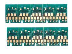 $18.99 (Buy here: https://alitems.com/g/1e8d114494ebda23ff8b16525dc3e8/?i=5&ulp=https%3A%2F%2Fwww.aliexpress.com%2Fitem%2F16pc-lot-compatible-chip-for-Epson7450-9450-Printer%2F32337324773.html ) 16pc/lot compatible chip for Epson 7450 9450 Printer for just $18.99