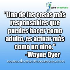 Mejora tu vida en 30 dias Gratis. Visita: http://www.alcanzatussuenos.com
