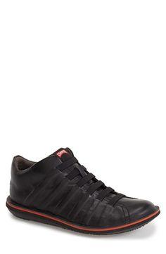 Camper 'Beetle' Sneaker (Men)