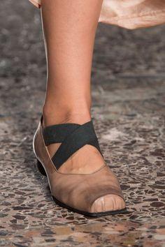 4e79a9853c4514 Buy Online uma shoes Cheap  OFF44% Discounted