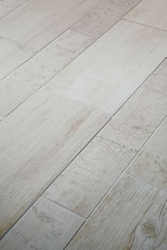 This will be part of my next renovation. I love this flooring! Crossville Porcelain Tile - Reclamation Steel City