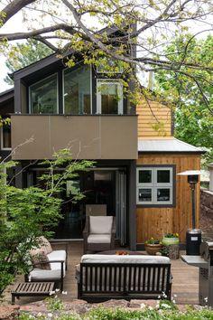 Excellent 102 Best Boulder Colorado Vacation Rentals Images In 2015 Home Interior And Landscaping Ologienasavecom