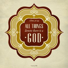 Pjay evans pjayevans on pinterest all things denote there is a god alma 3044 voltagebd Gallery