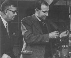 El origen del poliéster comienza en 1930 en el programa de investigación de Wallace Carothers, el cual incluía a los polímeros de poliéster. DuPont eligió concentrarse en la investigación del Nylon.  La del poliéster siguió en Inglaterra y se produjo la primera fibra de poliéster Los químicos  John Rex Whinfield y James Tennant Dickson,lo patentaron en 1941 al continuar las primeras investigaciones de Wallace Carothers la cual fue llamada Terylene.