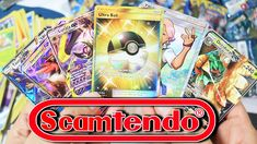 HOW TO SCAM ULTRA RARE EVERY SINGLE PACK - DO NOT BUY SUN & MOON - ALL B...