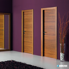 Beau Italian Interior Doors By Barausse. Visit Our Showroom For More Details Or  Call Us 718 .