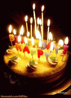 Three wishes<3<3<3