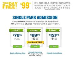 50 best universal studios orlando images traveling vacations rh pinterest com