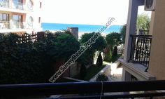 Beachfront sea view & park view luxury furnished 1-bedroom apartment for sale in Dolphin Coast VIP Club only 20 m. from the beach in Sunny Beach. - Sunnybeach Properties - Real Estates in Bulgaria. Apartments, Villas, Houses, Land in Sunny Beach, Nesebar, Ravda ...