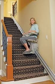 Interstate Stair Lifts Are Stair Lift Specialist In Philadelphia And  Ardmore. Interstate Lift Is A