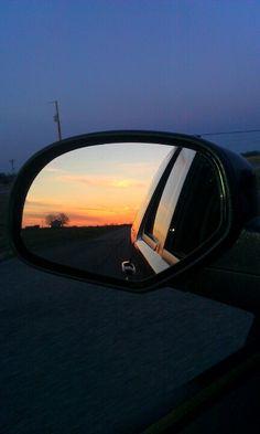 Moulton, AL Sunset Shoot Me Portraits By Ashley Phillips