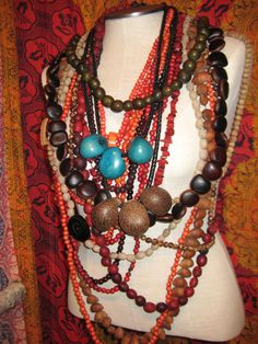 dandi-necklaces