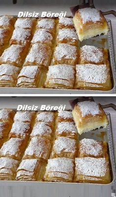 Silent pastry – Pastry – …- Silent pastry … – New Cake Ideas Banana Dessert Recipes, Easy Desserts, Cake Recipes, How To Make Pastry, Dorian Cuisine, New Cake, Pastry Cake, Turkish Recipes, Banana Pudding