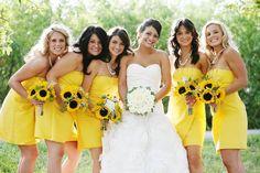 Aprenda qual o vestido de noiva ideal para cada corpo utilizando o diagrama abaixo e defina qual o seu vestido ideal para você. São mais de 30 modelos para